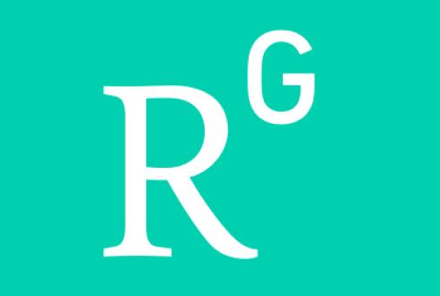 rg icon-1